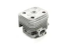 5785/01 FG Zylinder 26 cm³ für Chung Yang