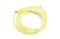 7323/12 FG Starter rope for all CY / Zenoah / Fuelie