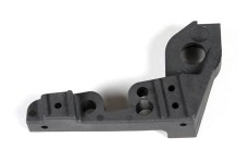 6135 FG Engine mount large Zenoah/Marder 2WD