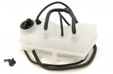 32494 Smartech/Carson fuel tank, complete with ventilating