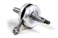 ST0332 SPEED TEC geschlossene Tuningkurbelwelle für CY
