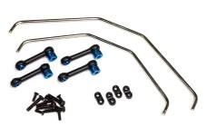 500405236 Carson Stabilizer set