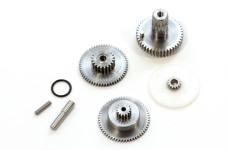 893255 Multiplex Rhino Pro SHV digi 4 Ersatzgetriebe, Set
