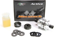 2015-Light Mecatech Active Differential for 1/5 scale cars