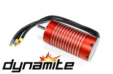 DYNS1665 Dynamite 1:5th Brushless Motor, 800kv