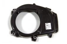 LOSR5019 Losi Motorgehäuse, für Losi/CY und Zenoah