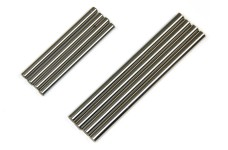 LOS254010 Losi Hinge Pin, Set Losi DBXL+MTXL 1/5 4WD