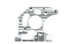 1039/01 FG Engine mount