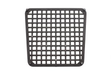 6058 FG Window grid front