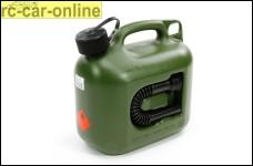 6855 FG Kraftstoffkanister 5l
