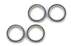 TXLA920 Big Speed Automatic Ball bearing set 15 x 21 x 4 mm