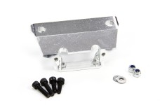 y1035 HT Aluminum shock tower Off-Road Buggy 2WD