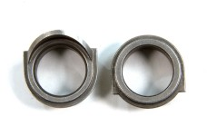 LOSB2543 Losi Bearing Inserts, Rear Diff/Trans 5T and Mini