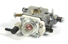 y0251 Tuning-Vergaser mit Beschleunigerpumpe Typ: WT-813A