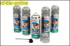 95462 Graupner Aqua Joker Nässe- und Korrosionsschutz