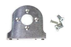 TT1021/01 Top Tuning Motor mount