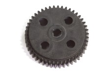 6427 FG Plastic gear wheel 46 teeth - 1pce.