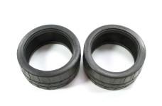 LOS45008 Reifen mit Schaumeinlage 6IX