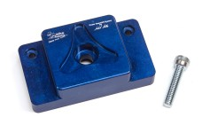 5445/1 Mielke tool for clamping of all Power-Gearshift clutc