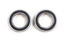 LOSB5971 Losi Inner Axle Bearings, 20 x 32 x 7 mm, Losi 5ive
