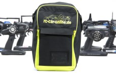 y0720 rc-car-online Transmitter bag