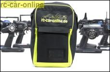 y0720 rc-car-online Transmitter bag