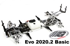FG Evo 2020.2 Basic Kit