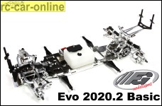 FG Evo 2020.2 Basic Kit