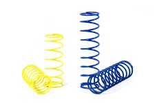 y0351 Losi Offroad tuning spring Dirt-Spring for Losi 5ive-T