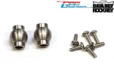 SB014L/ACC-OC GPM Ersatzkugeln und Schrauben