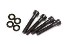 6077/02 FG Screws M5x30 mm for rear uprights