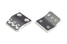 1056/08 FG Side body mount holder