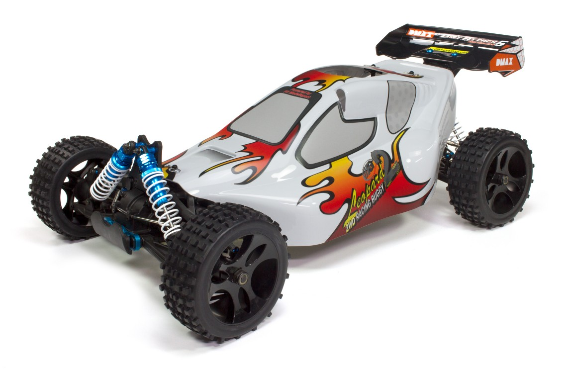 500409022l Carson 1 5 Dirt Leopard 4wd 6s Off Road Buggy Fully Rtr Rc Cars Remote Control And Radio Controlled From Modelsport With Batteries Charger Car Online Onlineshop Hobbythek