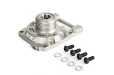 TLR252012 TLR Clutch Mount, Aluminum 5ive-B