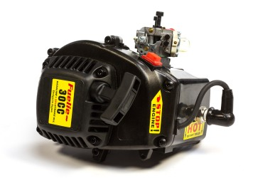 050021 Carson 2-stroke engine by Hung Yang - rc-car-online