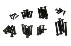 LOS255002 Losi Button Head Screw Losi DBXL+MTXL 1/5 4WD