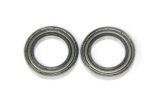 2012-175/02LL Differential low-friction ball bearing 15/24/5