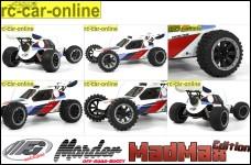 6000c FG Marder 2016 MadMax Edition