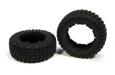 LOS45017 Losi Tire, Creepy Crawler, DBXL-E
