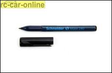 y0543 Schneider Permanent Marker