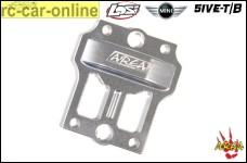 AREA-5T-006 Strebe für Losi 5ive-T/B und Mini Mitteldif