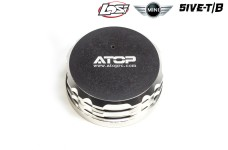 AT-5T017 ATOP aluminum gas cap Losi 5ive-T/B and Mini models