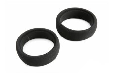 TLR45003 TLR Tire Insert, Soft 5ive-B