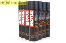 y1013 Motul Air filter oil for foam filters