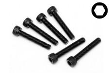 94710 HPI Schraube mit Innensechskant M5 x 30 mm
