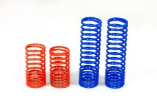 y0321 Off-Road tuning springs Dirt-Spring M