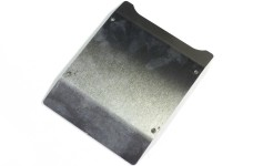 60236 FG Alloy-Cover