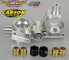 s05502 Aluachsschenkel, hinten, für Carson/Smartech und