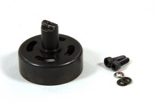 LOSB5038 Losi Clutch Bell & Hardware Losi 5ive-T, TLR 5i