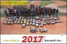 y3100 rc-car-online.de - Kalender 2017